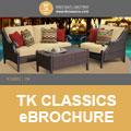 TK Classics eBrochure