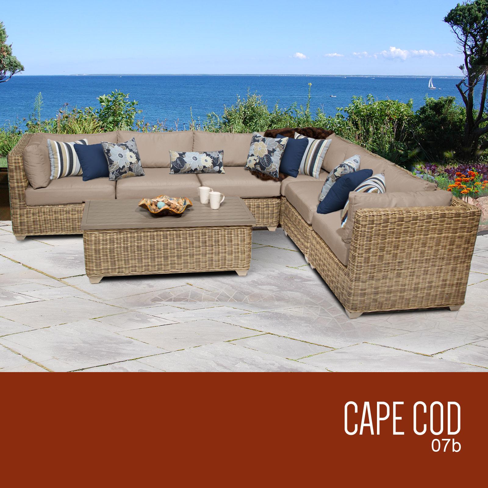 Cape Patio Furniture 28 Images Furniture Stores In Cape Coral Fl Home Design 2338399 Cape