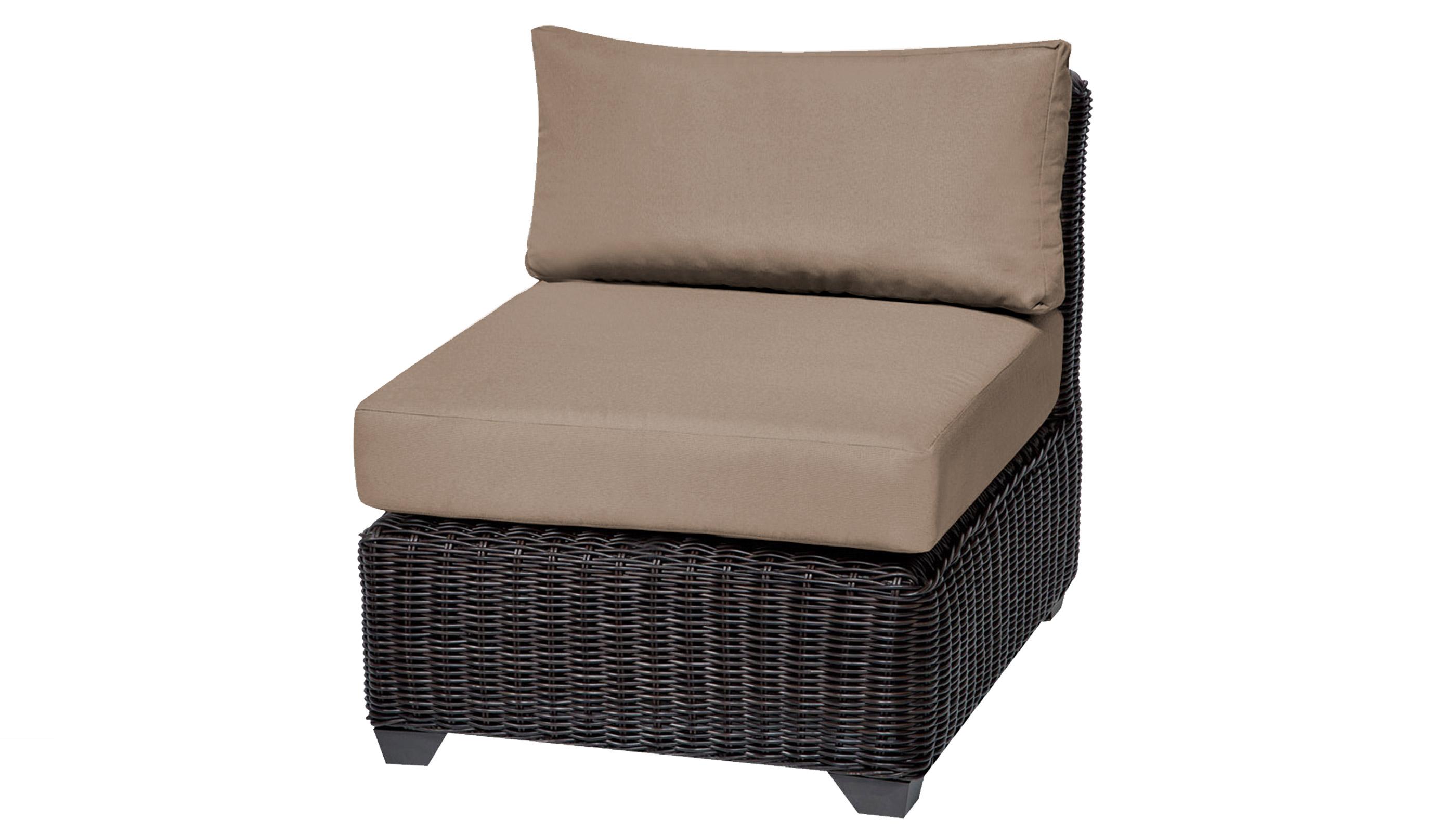 TK Classics Venice Armless Sofa : TKC050b AS WHEAT from www.tkclassics.com size 1000 x 1000 jpeg 135kB