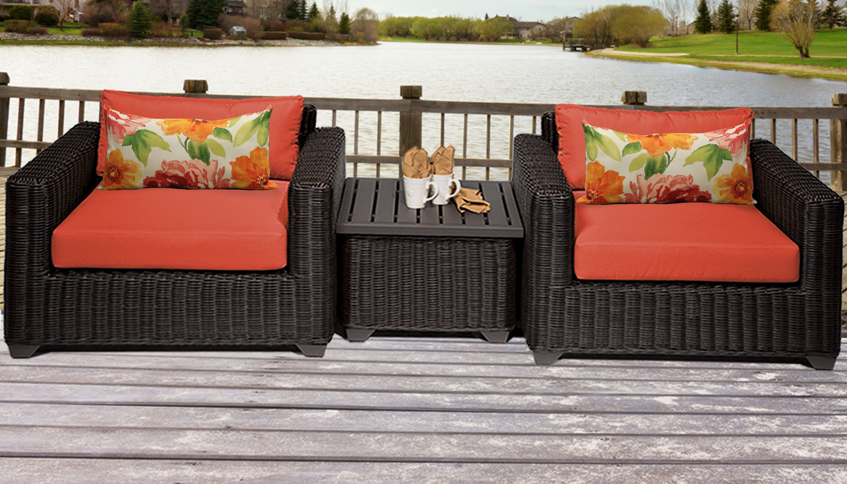 and outdoor vanilla piece furniture for by ideas patio classics in me tk set wicker aussiepaydayloansfor navy beautiful