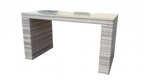 Fairmont Bar Table - TK Classics