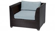 Barbados Club Chair