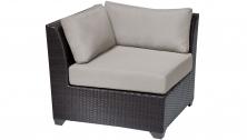 Barbados Corner Sofa