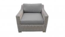 Coast Club Chair
