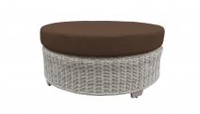 Coast Round Coffee Table - TK Classics