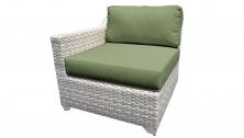 Fairmont Right Arm Sofa - TK Classics