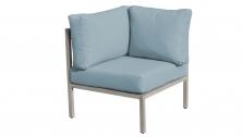 Carlisle Corner Sofa